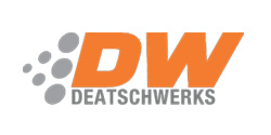 DEATSCHWERKS car parts