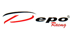 Depo Racing car parts