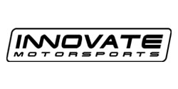 Innovate Motorsport car parts