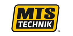 MTS-Technik car parts