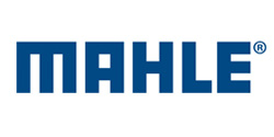 Mahle car parts