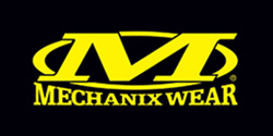 Mechanix Wear car parts
