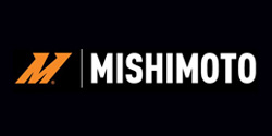 Mishimoto car parts
