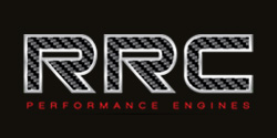 RRC Performance car parts