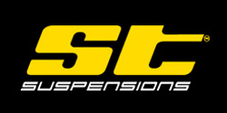 ST Suspension car parts