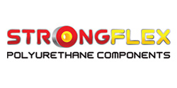 STRONGFLEX car parts