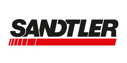 Sandtler car parts