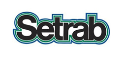 Setrab car parts