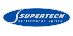 Supertech car parts
