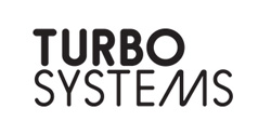 TurboSystems car parts