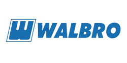 Walbro car parts