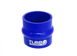 Antivibration hose